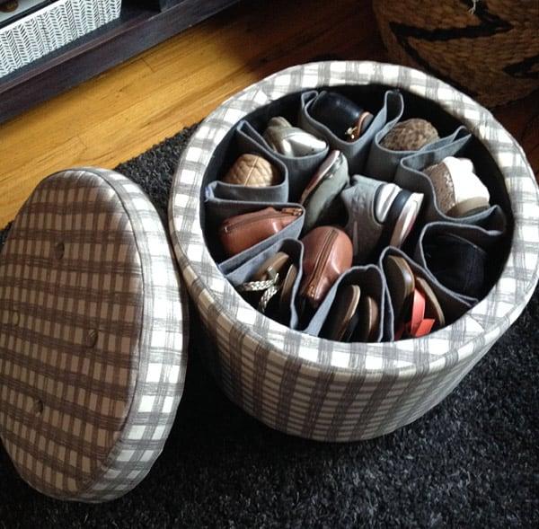 shoe-storage-ottoman