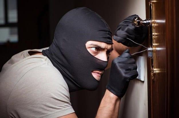 theft-control