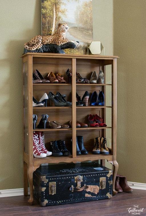 thrift-repurpose