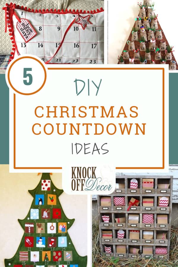 Christmas-Countdown-Ideas-Pin