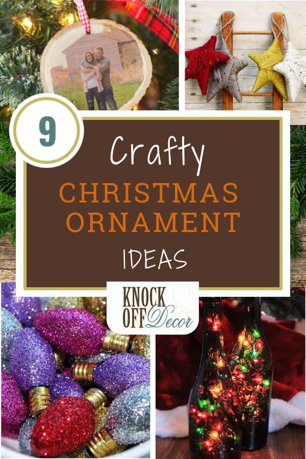 Christmas-Ornament-Ideas-pin