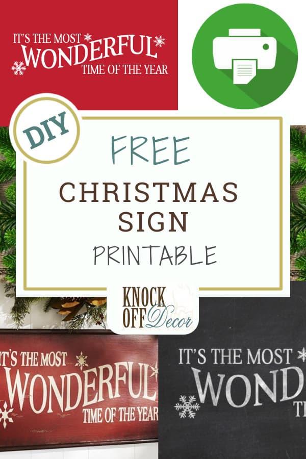 Christmas-Sign-Printable-pin