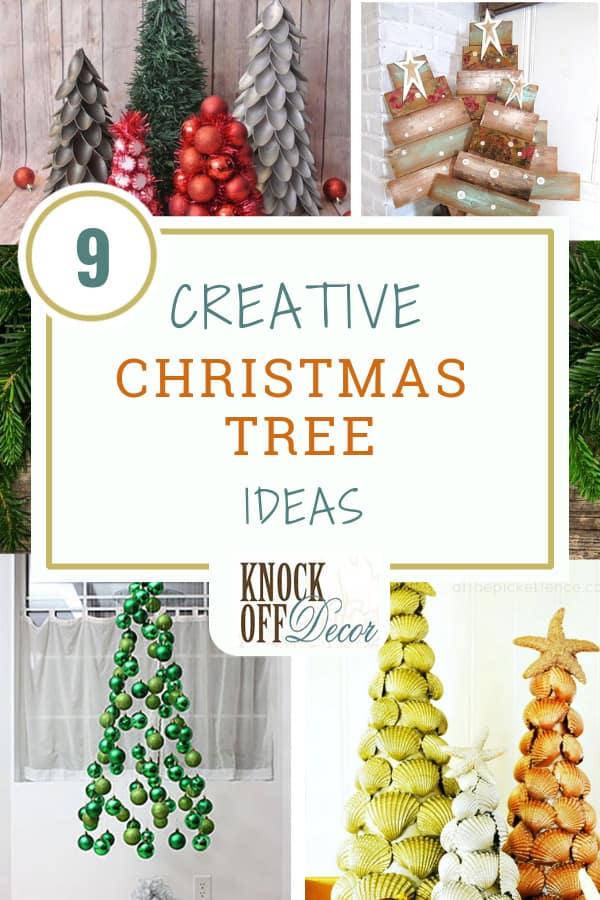 Christmas-Tree-Ideas-pin