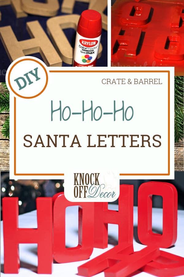 Ho-Ho-Ho-Letters-pin