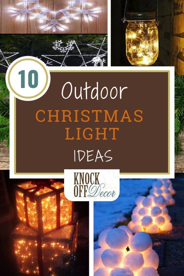 Outside-Christmas-Light-Ideas