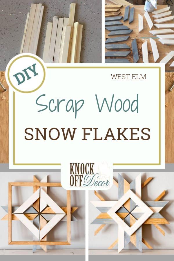 Scrap-wood-snowflakes-pin