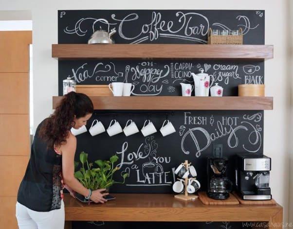 chalk-coffee