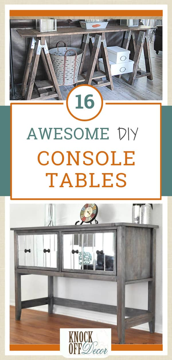 console-tables-pin
