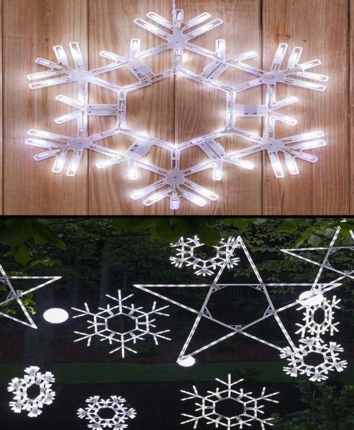 fold-snowflakes