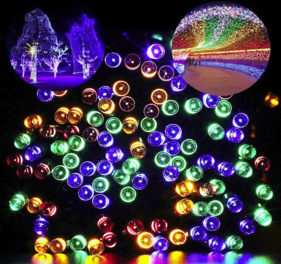 fun-lights