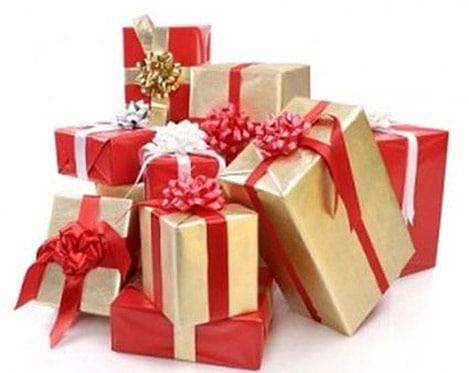 gift-boxes-decor