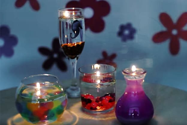 glass-candles-no-wax