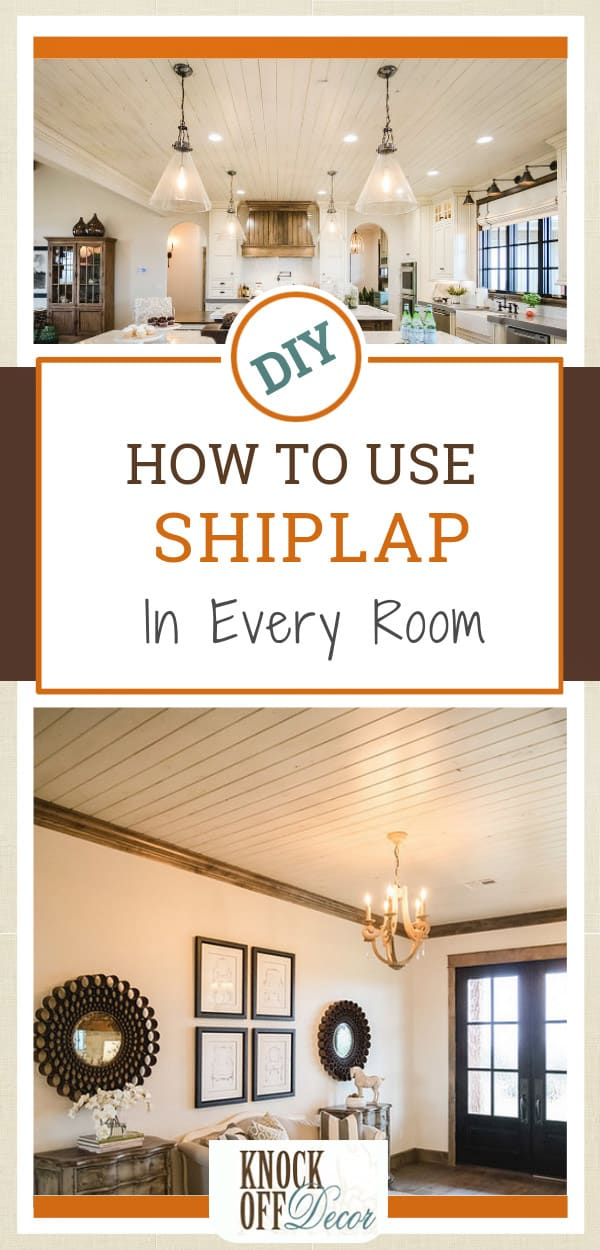 how-to-use-shiplap-pin