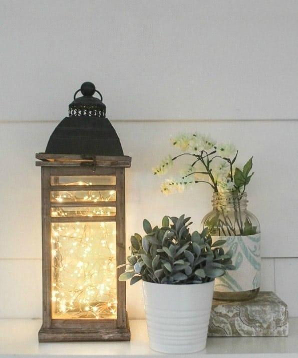 lantern-lights-dyi-xmas