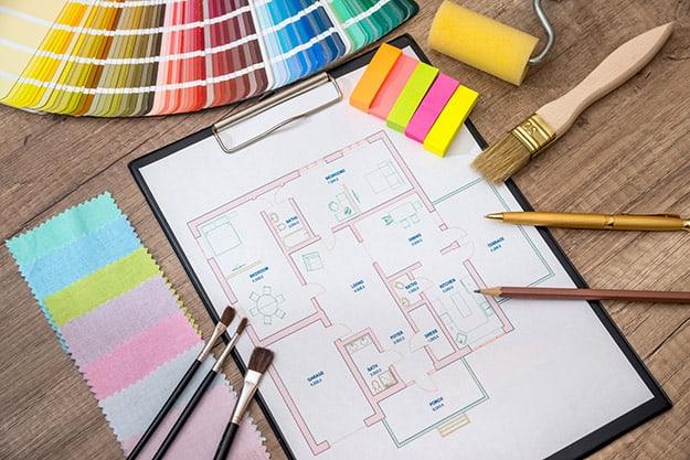 new-home-decor-tips