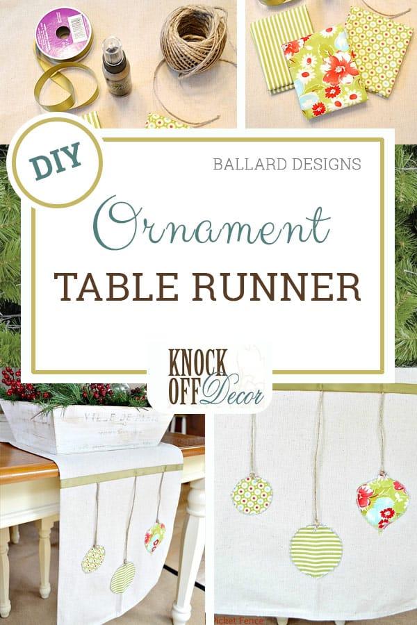 ornament-table-runner-pin