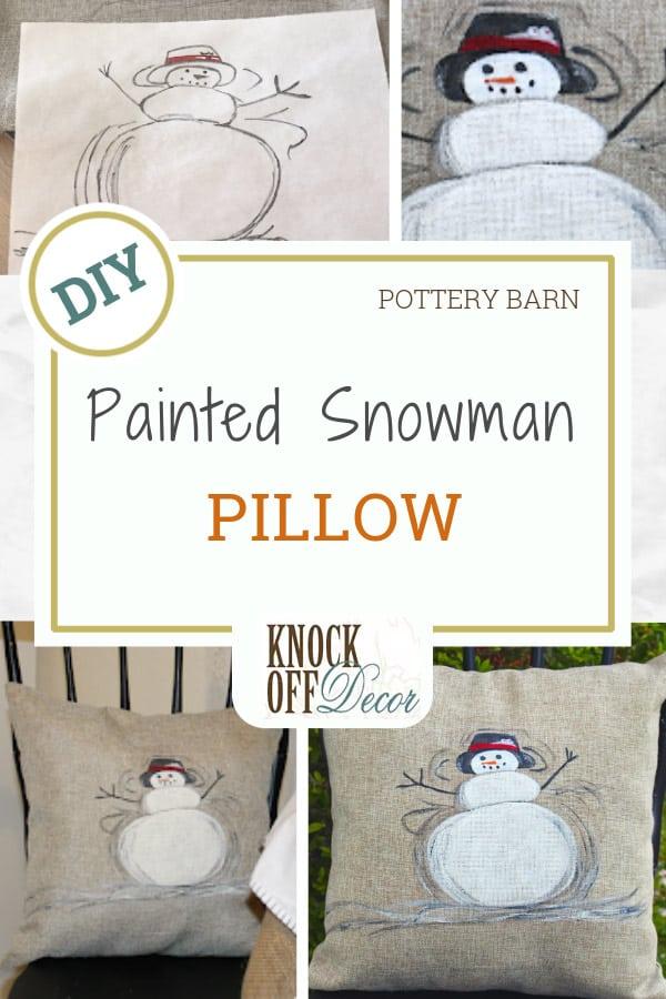 painted-snowman-pilllow-pin
