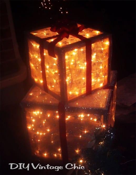 presents-lighting