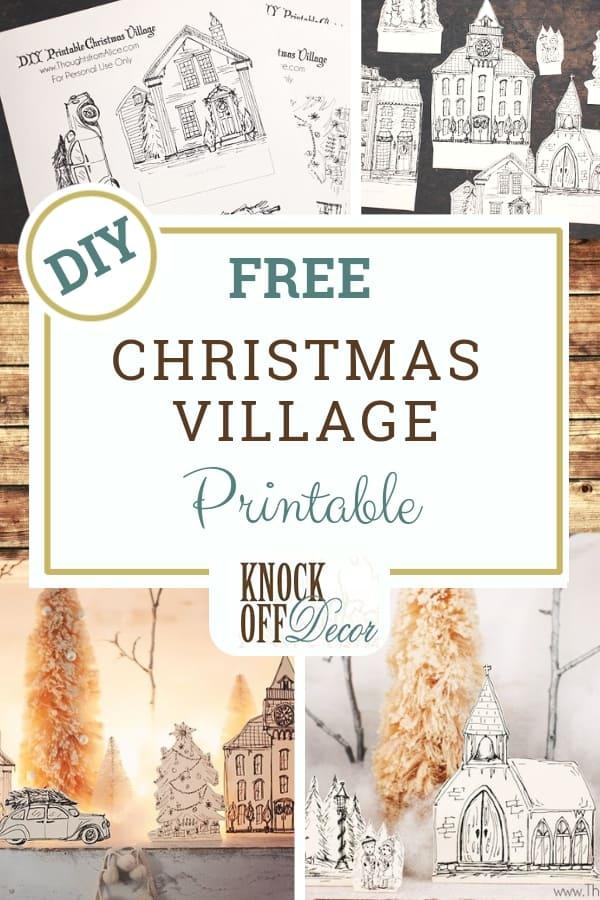 printable-holiday-scenes-pin