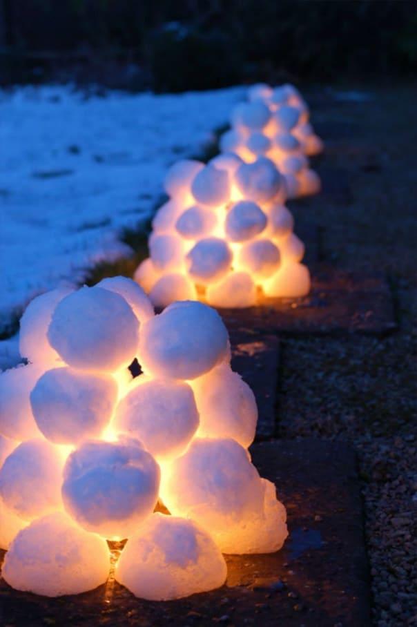 snowball-lights