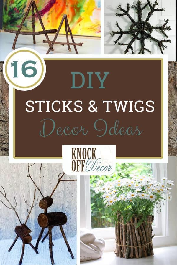 sticks-twigs-pin