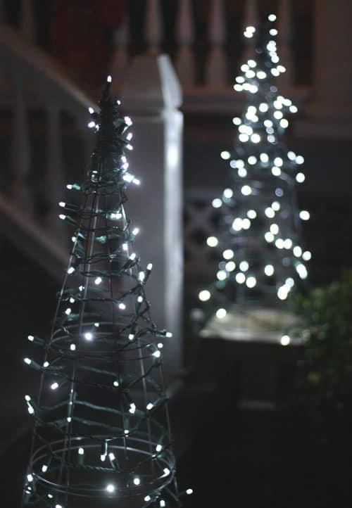 tomato-wire-lights