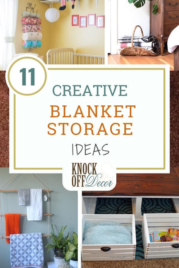 Blanket-Storage-Ideas-PIN