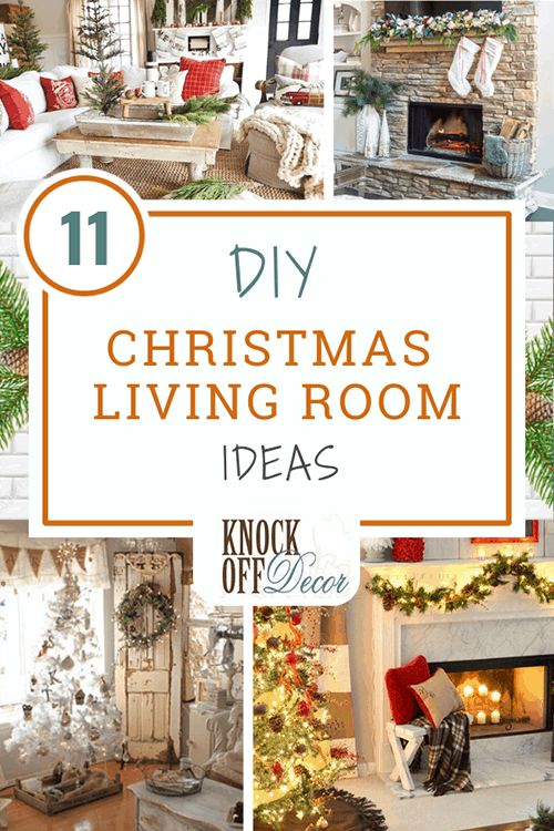 Christmas-Living-Room-Ideas-fb