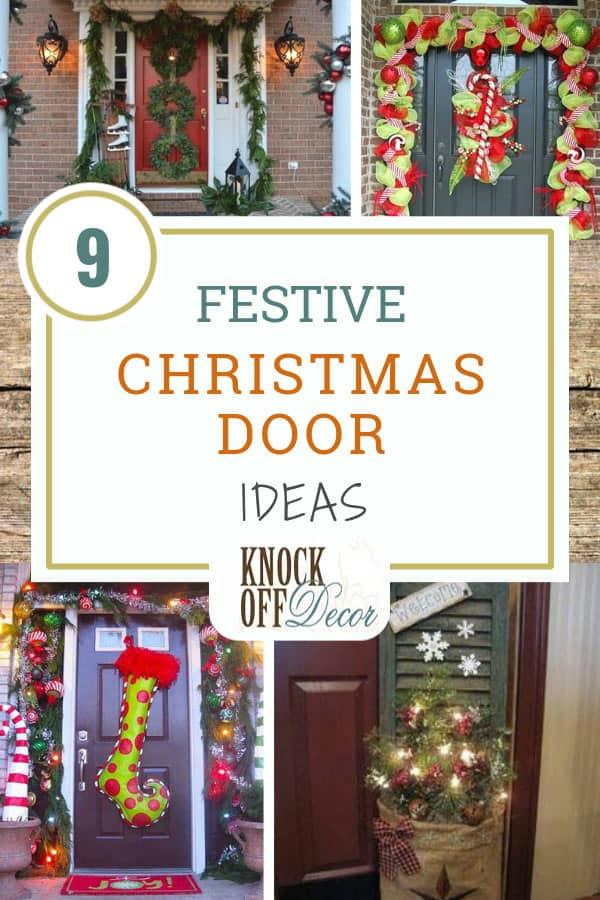Christmas-door-ideas-pin