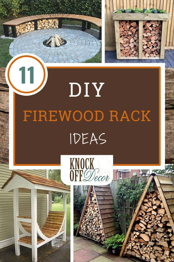 Firewood-Rack-Ideas-pin