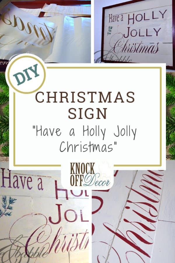 Holly-Jolly-Christmas-Sign-pin