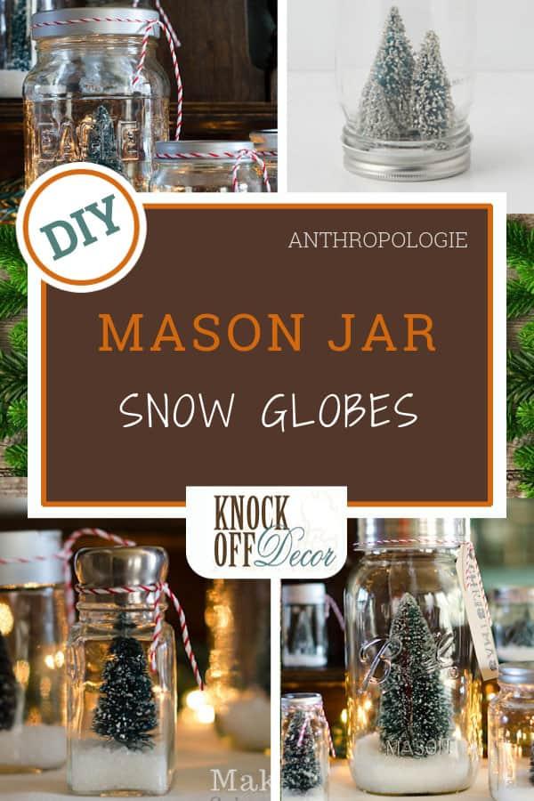 Mason-Jar-Snow-Globe-pin