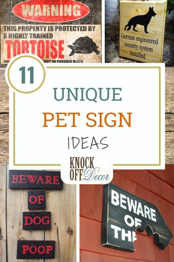 Pet-Signs-PIN