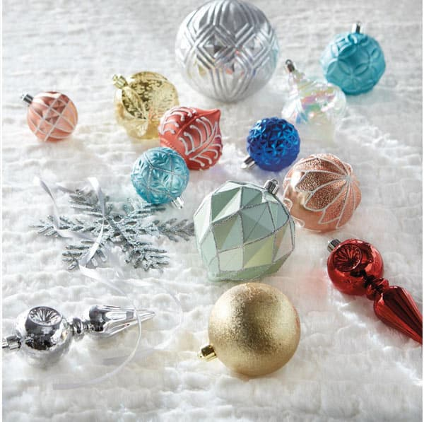 assorted-ornaments