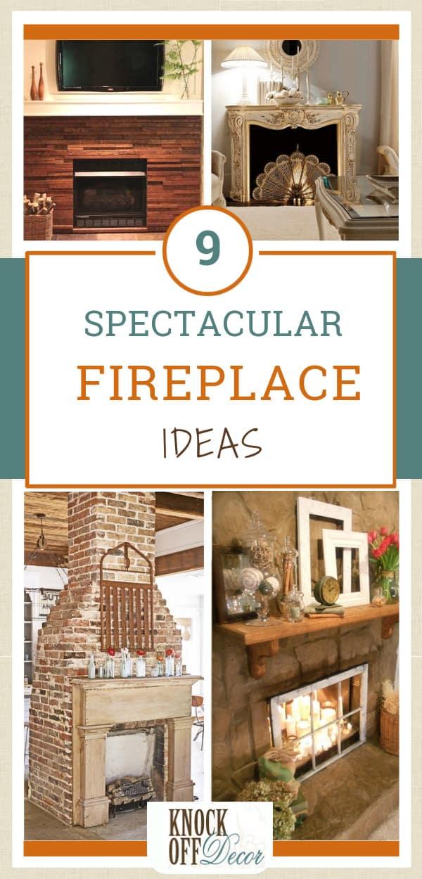 fireplace-ideas-pin