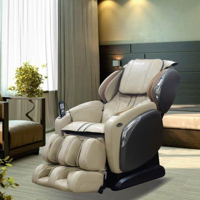 ivory-titan-massage-chairs-os-4000ls-ivory-64_1000