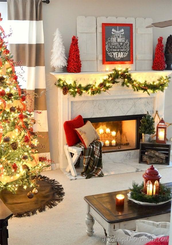 living-room-christmas-glow