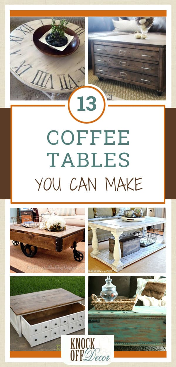 13-Amazing-Coffee-Tables-You-Can-DIY-PIN