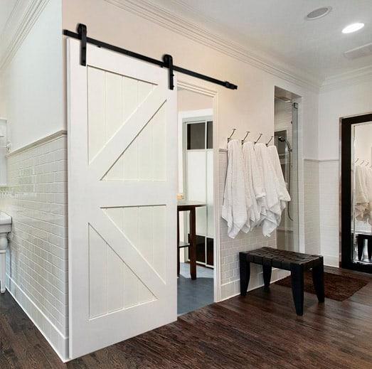 master-bed-barn-door-example
