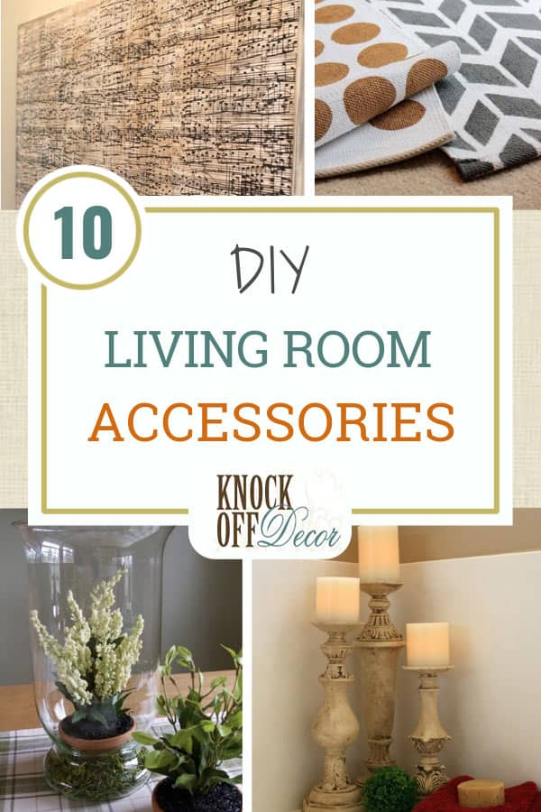Living-Room-Accessories-pin