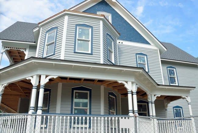 maintain-new-house