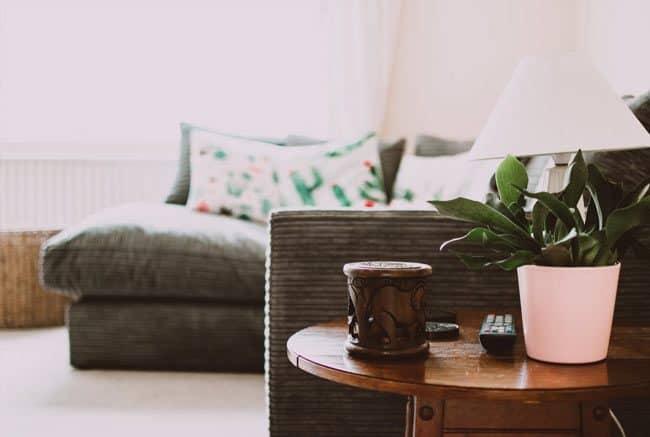cozy-house-decor