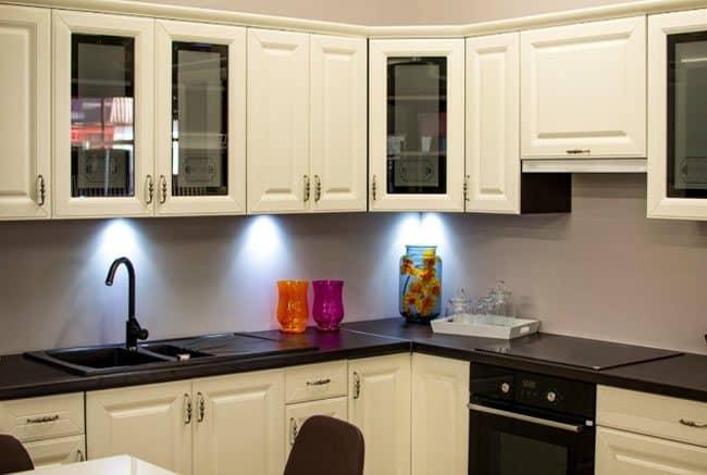 kitchen-countertop-colors