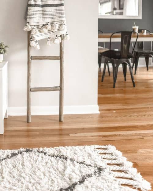 rug-floor-cozy