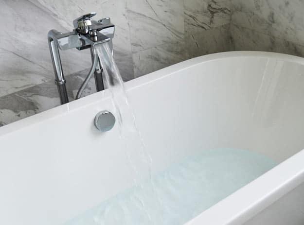 add-large-tub