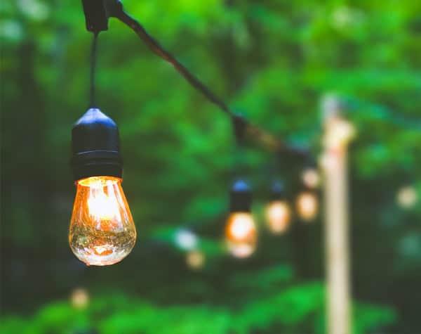 backyard-lighting-example