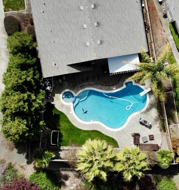 backyard-pool=addition
