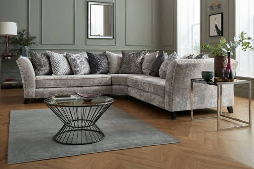 How To Best Maintain Your Fabric Sofas Knockoffdecor Com