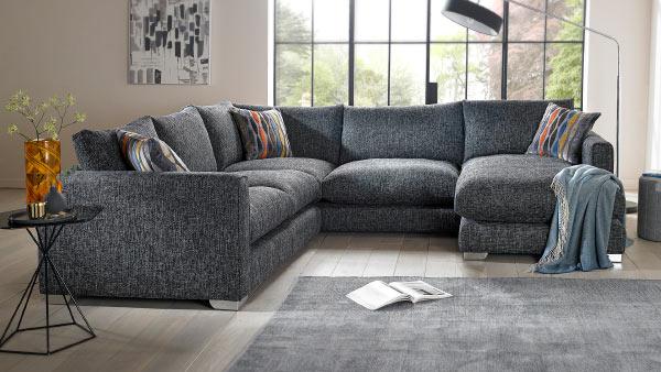 fabric-sofa2