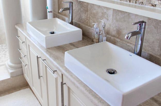 modern-bath-sinks